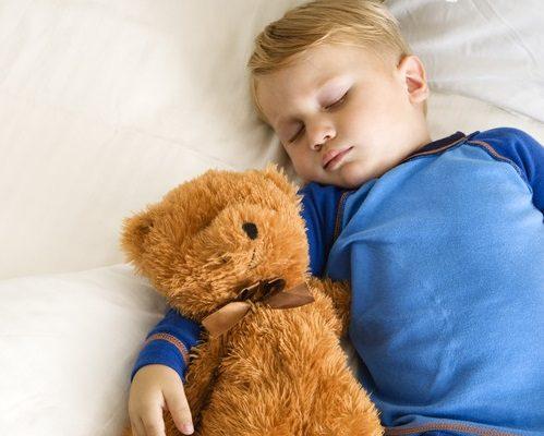 Slaapoefentherapie_kinderen_499x400